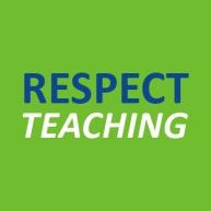 respect-logo-web